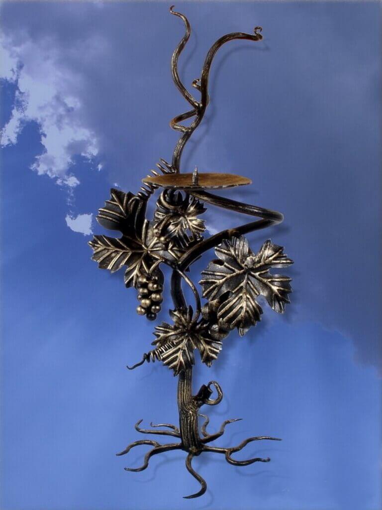 Bram-Ex-metaloplastyka-04