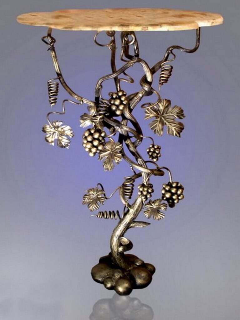 Bram-Ex-metaloplastyka-15